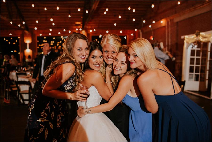10-catawba-wedding-amore-vita-photography_0030