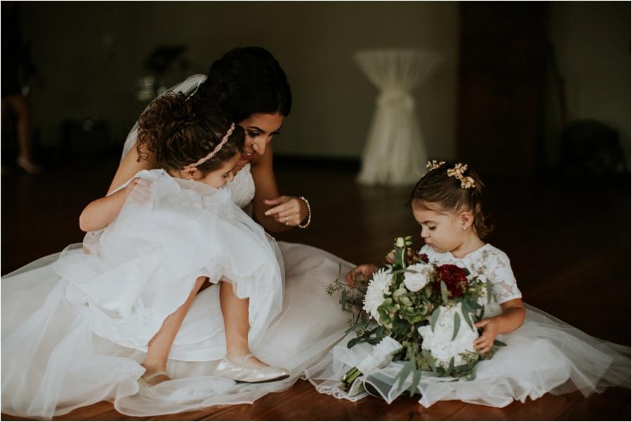 10-catawba-wedding-amore-vita-photography_0040
