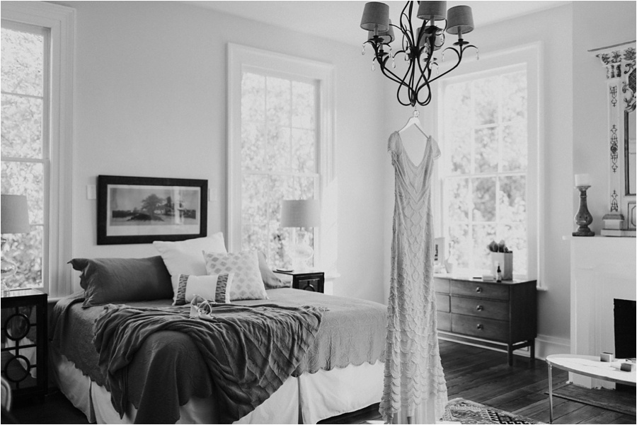 sc-plantation-wedding-amore-vita-photography_0001