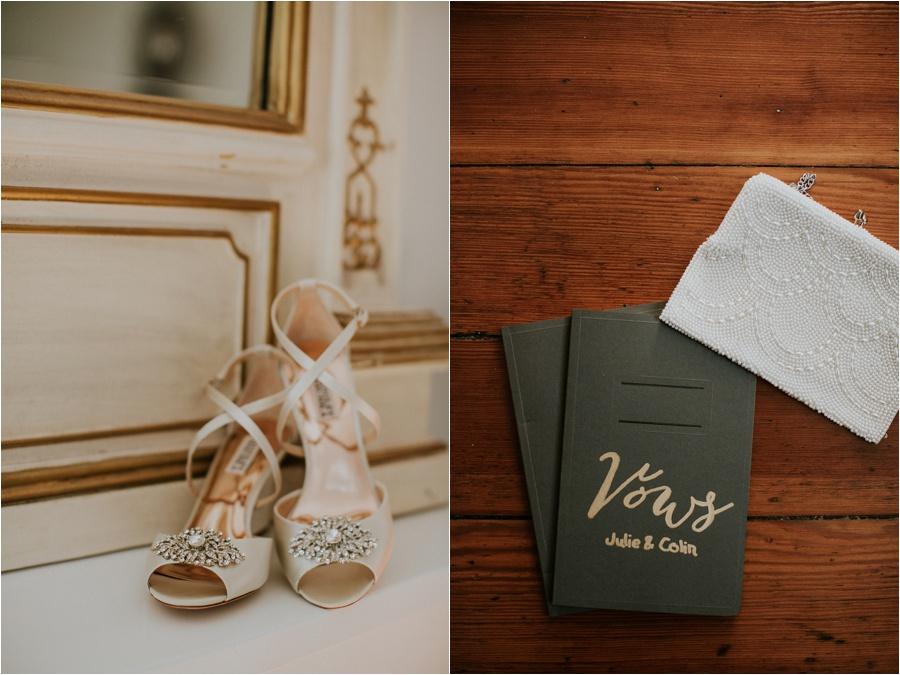 sc-plantation-wedding-amore-vita-photography_0003