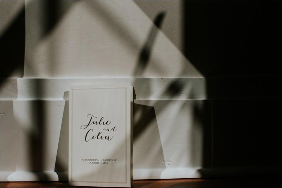 sc-plantation-wedding-amore-vita-photography_0004