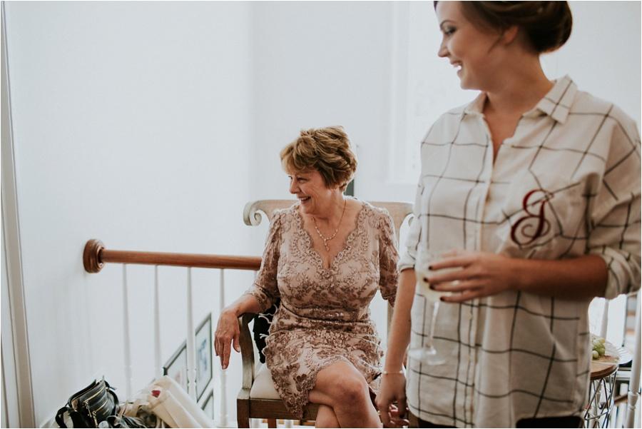sc-plantation-wedding-amore-vita-photography_0009
