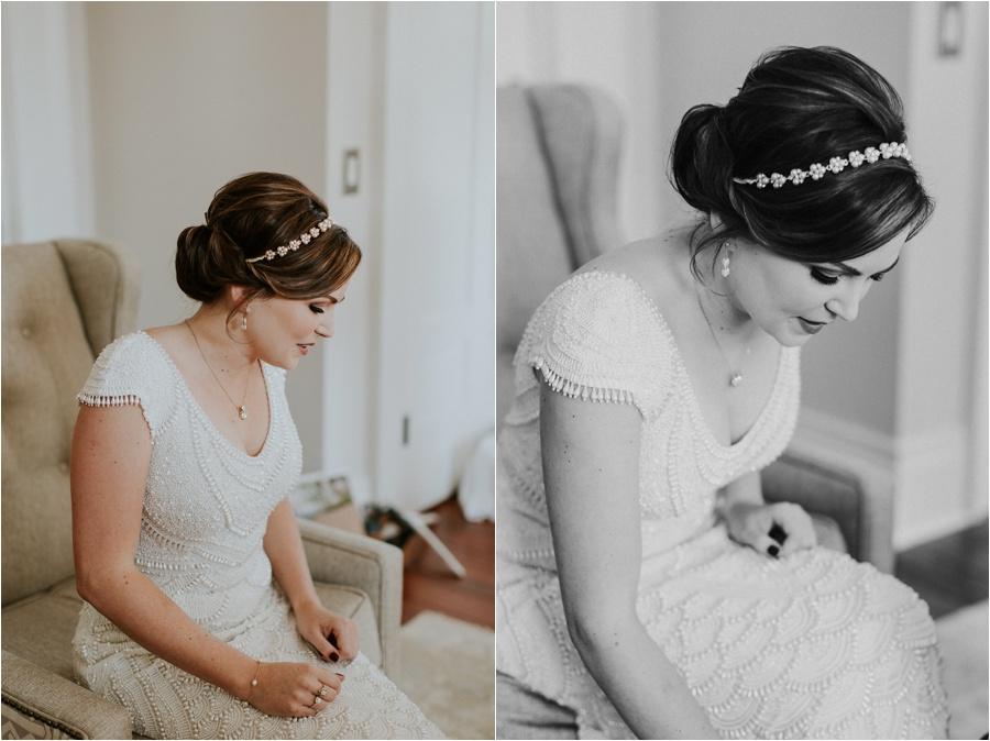 sc-plantation-wedding-amore-vita-photography_0020