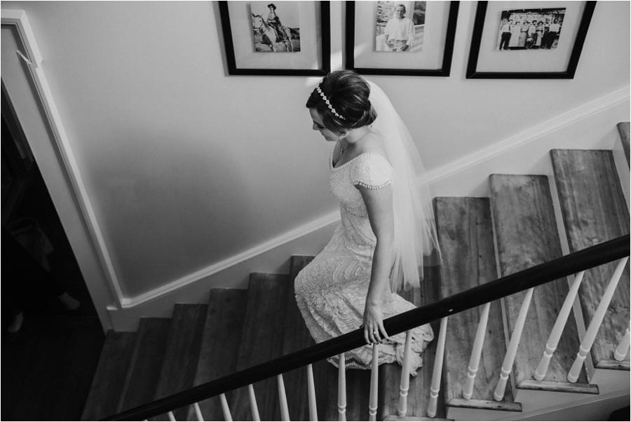 sc-plantation-wedding-amore-vita-photography_0024