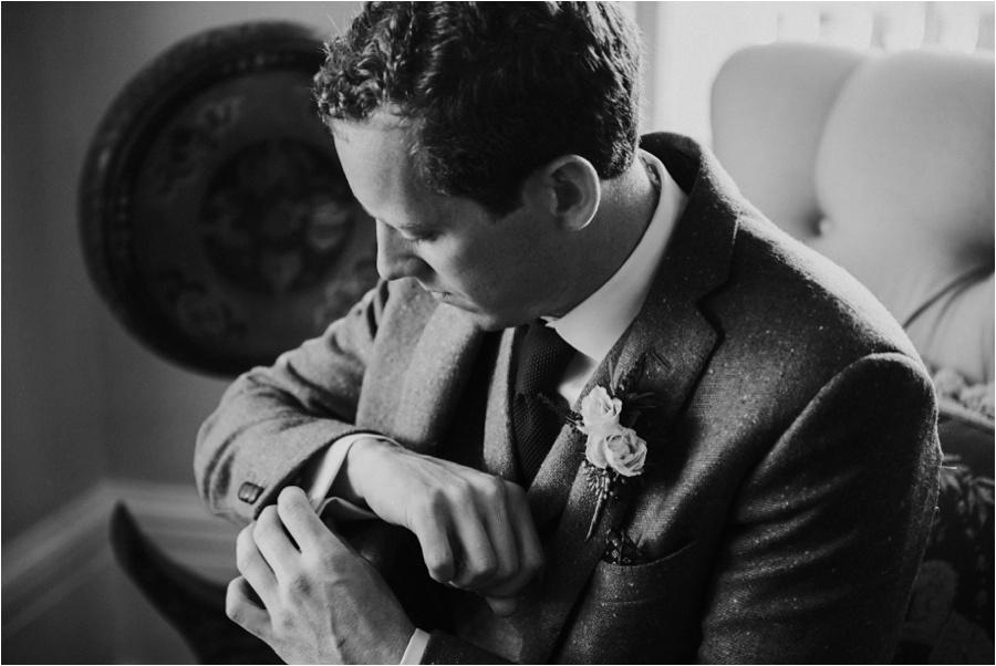 sc-plantation-wedding-amore-vita-photography_0022