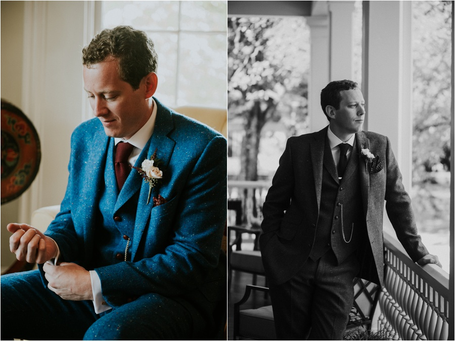 sc-plantation-wedding-amore-vita-photography_0021