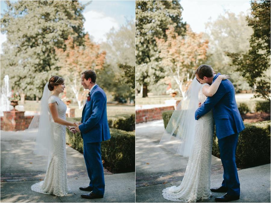 sc-plantation-wedding-amore-vita-photography_0026