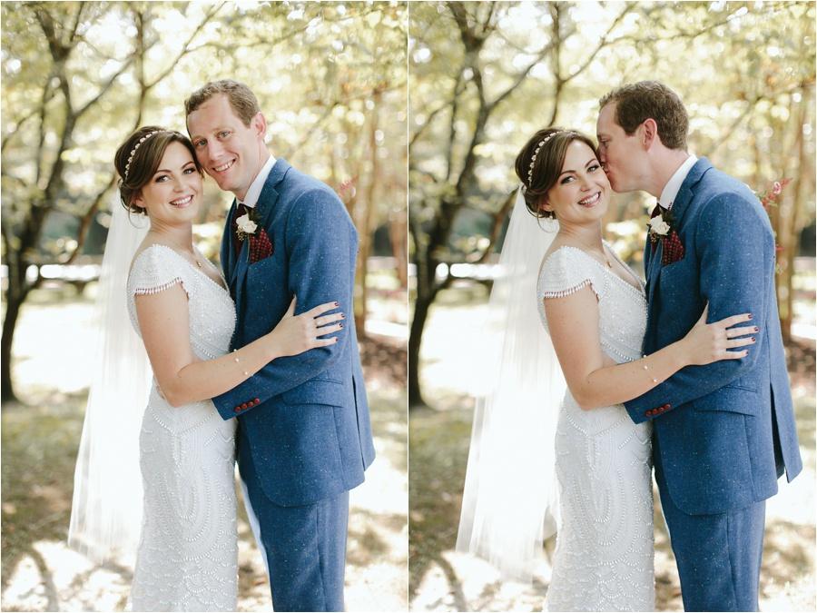 sc-plantation-wedding-amore-vita-photography_0027