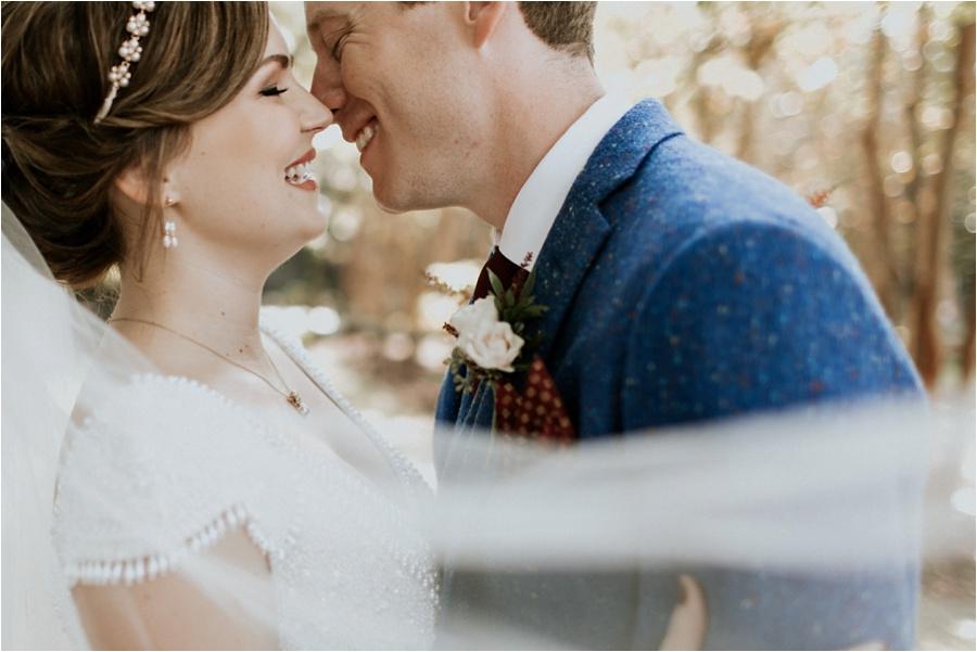 sc-plantation-wedding-amore-vita-photography_0028