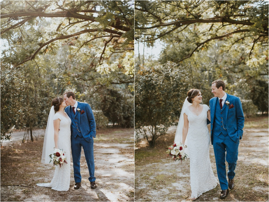 sc-plantation-wedding-amore-vita-photography_0030