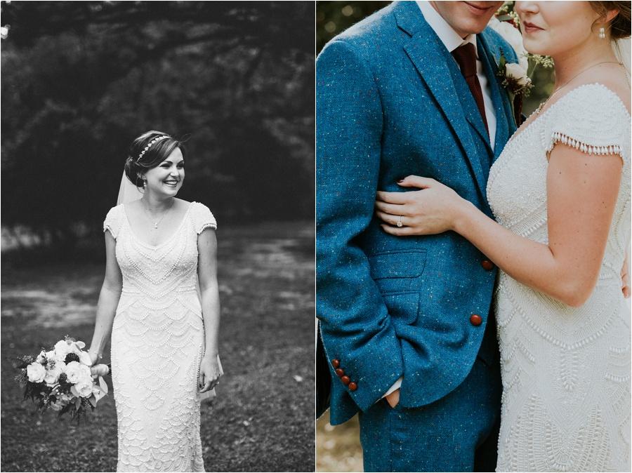 sc-plantation-wedding-amore-vita-photography_0031