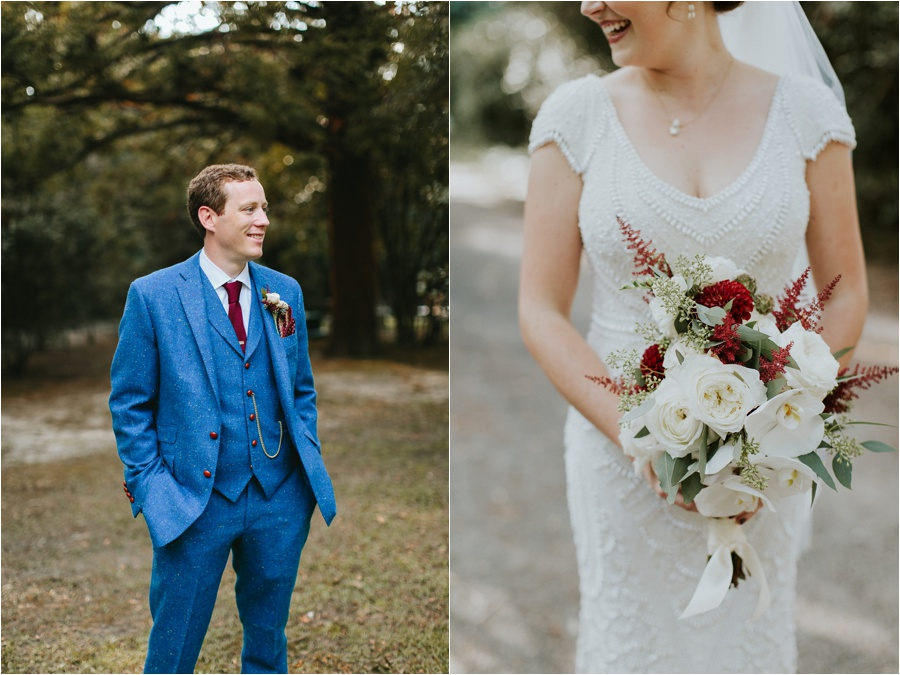 sc-plantation-wedding-amore-vita-photography_0032