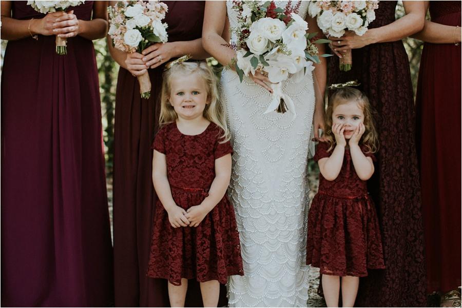 sc-plantation-wedding-amore-vita-photography_0035