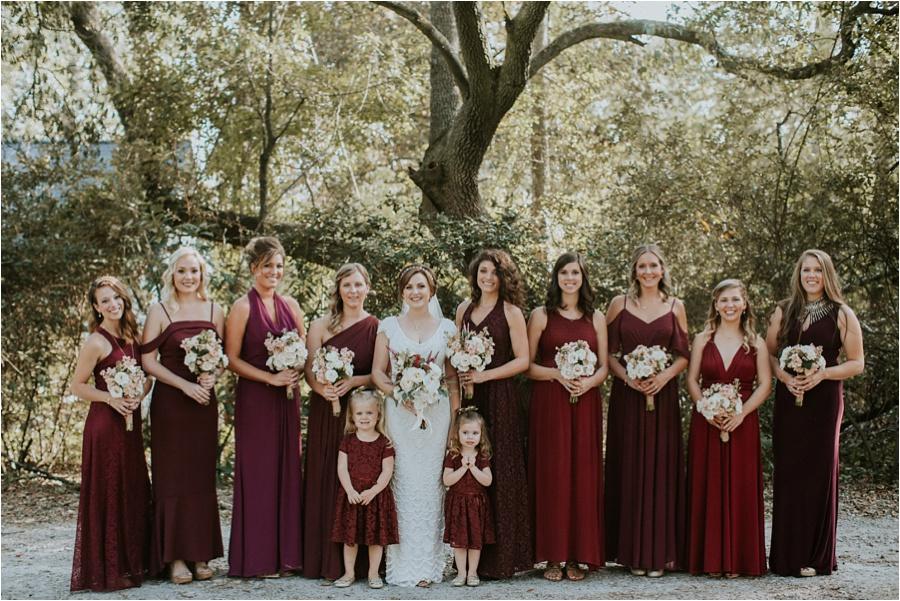 sc-plantation-wedding-amore-vita-photography_0036