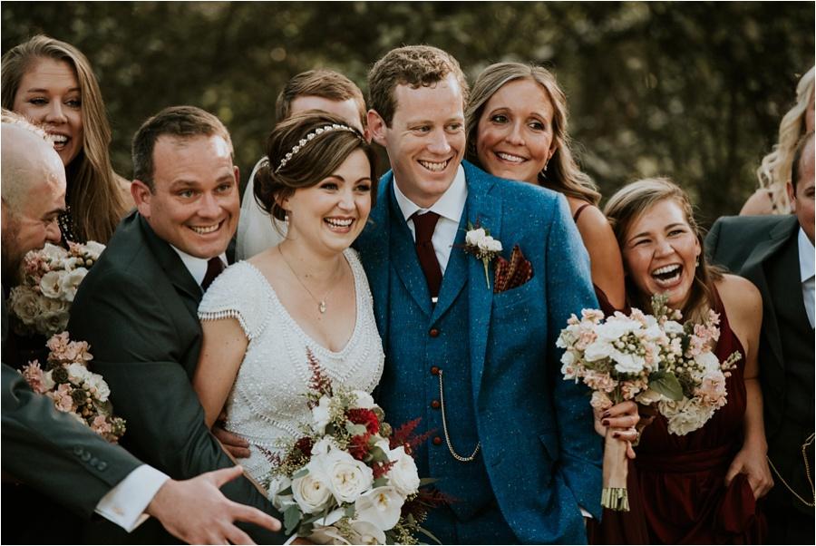 sc-plantation-wedding-amore-vita-photography_0040