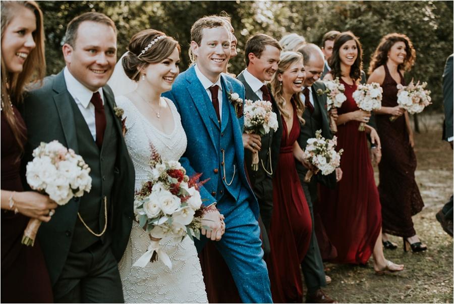 sc-plantation-wedding-amore-vita-photography_0041