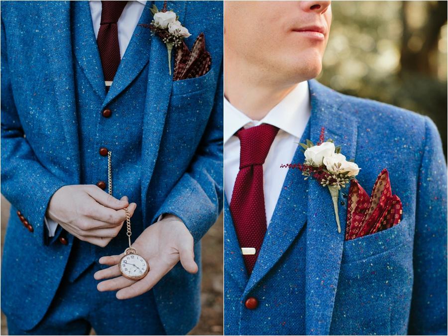 sc-plantation-wedding-amore-vita-photography_0043