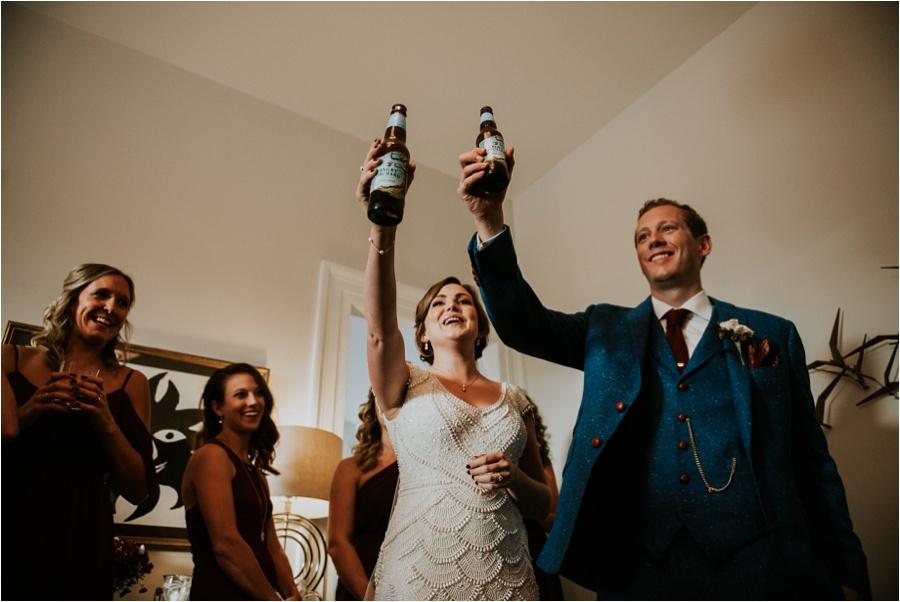 sc-plantation-wedding-amore-vita-photography_0044