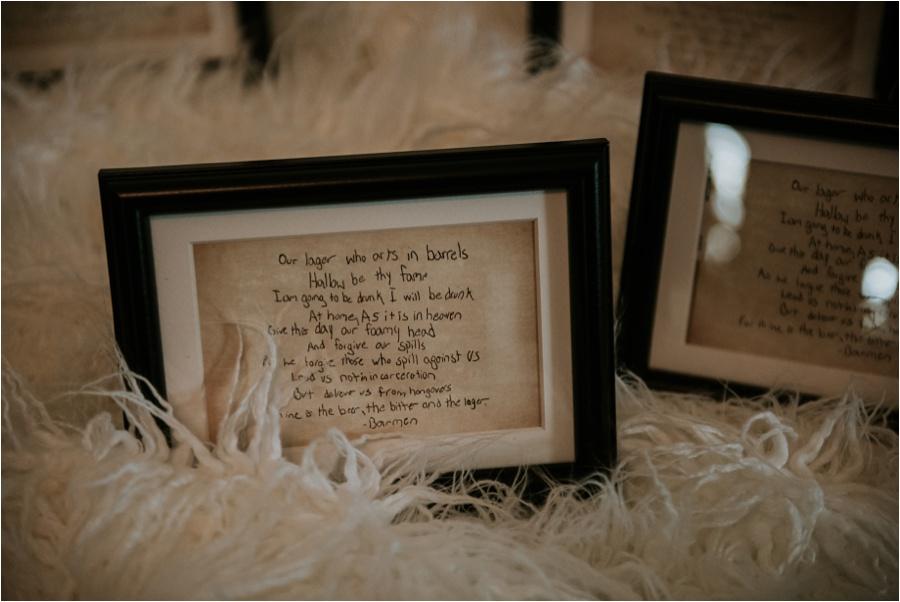 sc-plantation-wedding-amore-vita-photography_0045