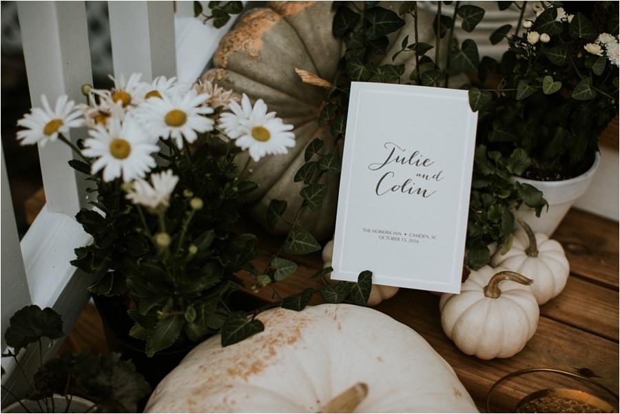 sc-plantation-wedding-amore-vita-photography_0049