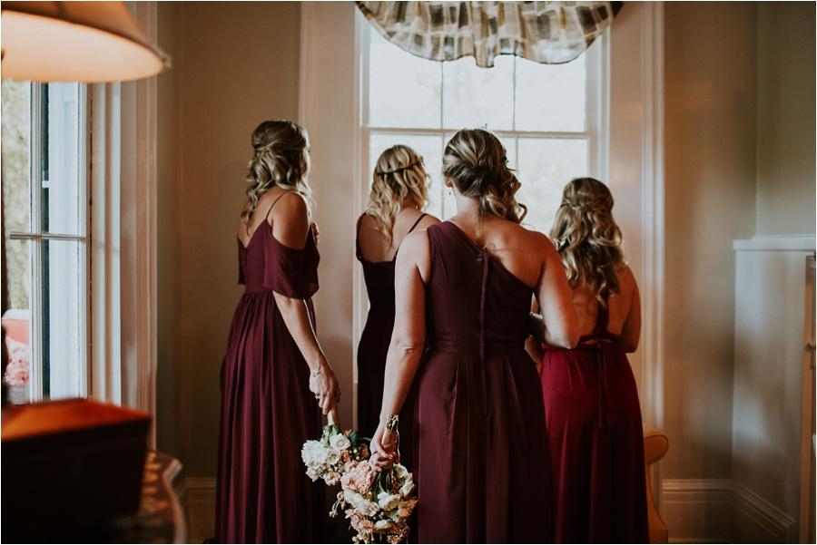 sc-plantation-wedding-amore-vita-photography_0047