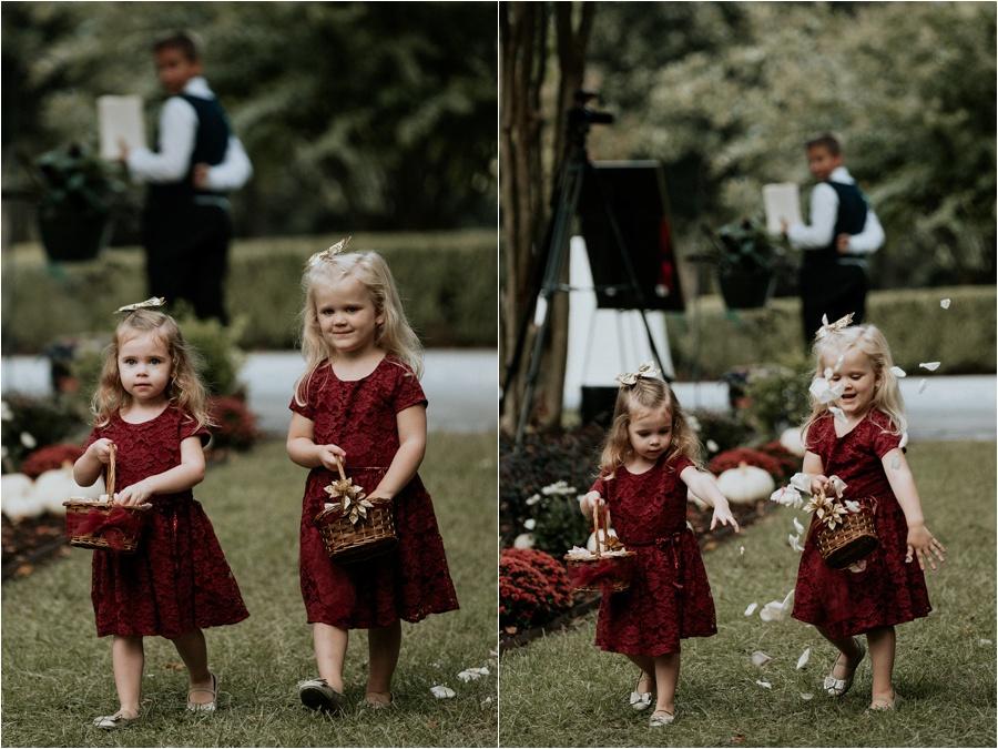 sc-plantation-wedding-amore-vita-photography_0050