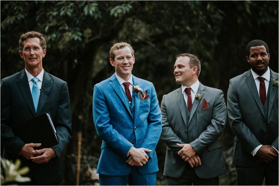 sc-plantation-wedding-amore-vita-photography_0051