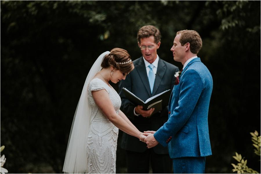 sc-plantation-wedding-amore-vita-photography_0053