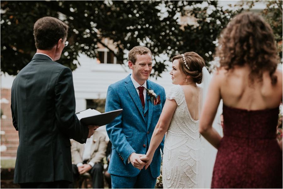 sc-plantation-wedding-amore-vita-photography_0054