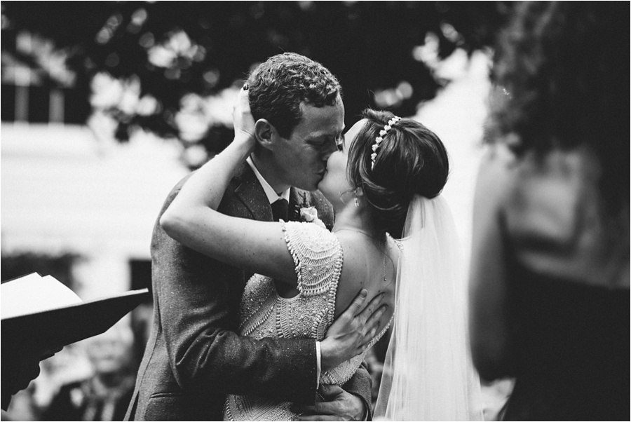 sc-plantation-wedding-amore-vita-photography_0055