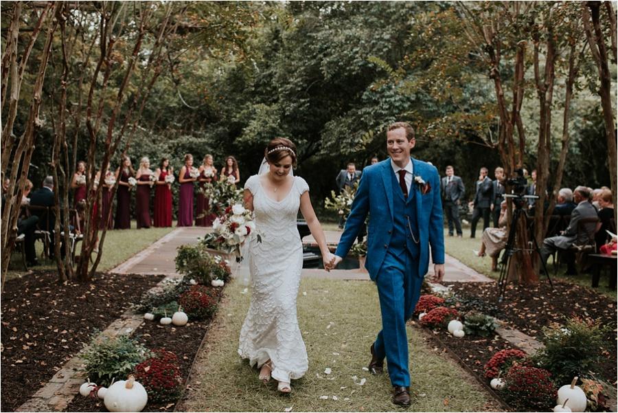 sc-plantation-wedding-amore-vita-photography_0056