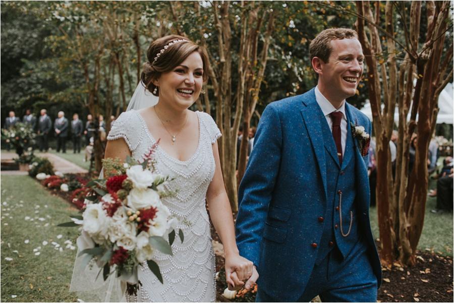 sc-plantation-wedding-amore-vita-photography_0057