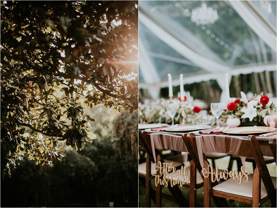 sc-plantation-wedding-amore-vita-photography_0058