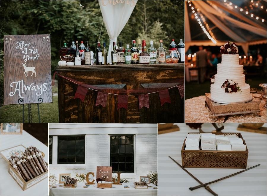 sc-plantation-wedding-amore-vita-photography_0060