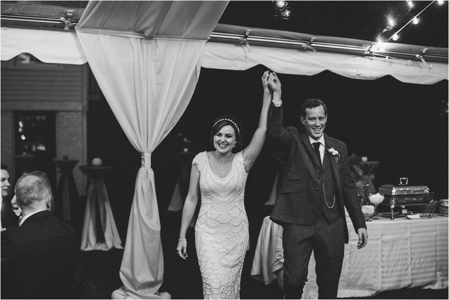 sc-plantation-wedding-amore-vita-photography_0061