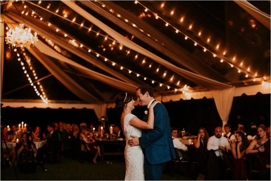 sc-plantation-wedding-amore-vita-photography_0062