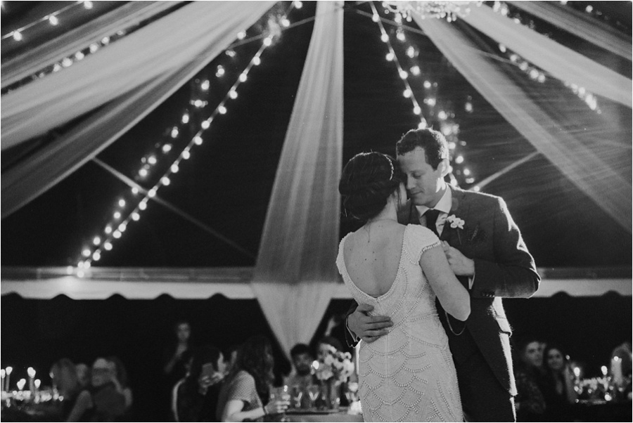 sc-plantation-wedding-amore-vita-photography_0063