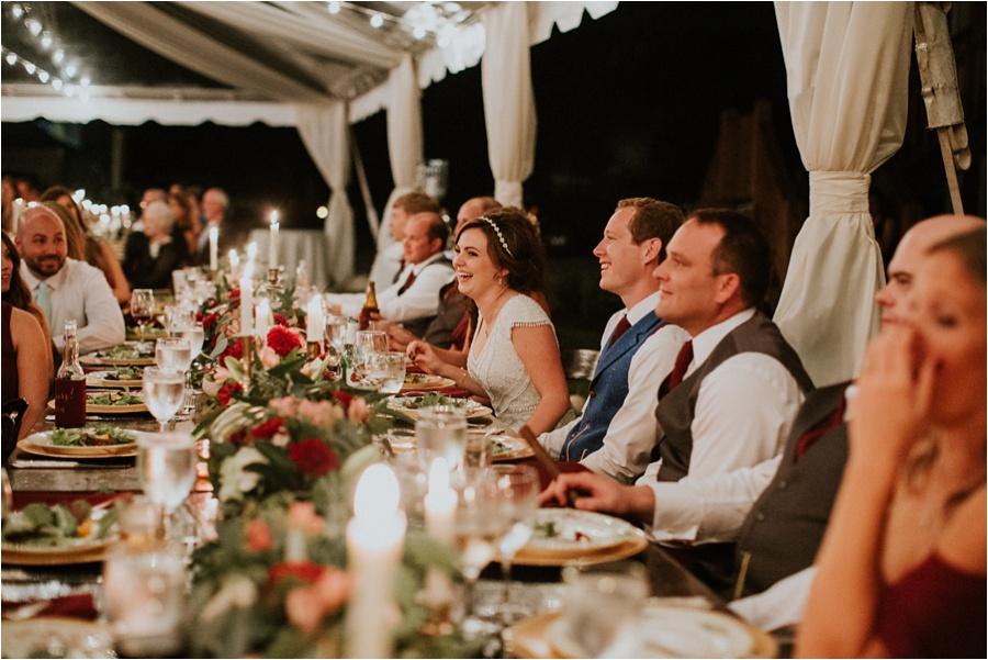 sc-plantation-wedding-amore-vita-photography_0066