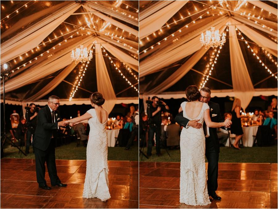 sc-plantation-wedding-amore-vita-photography_0067