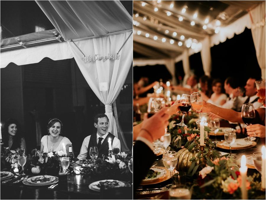 sc-plantation-wedding-amore-vita-photography_0064