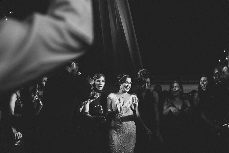 sc-plantation-wedding-amore-vita-photography_0069