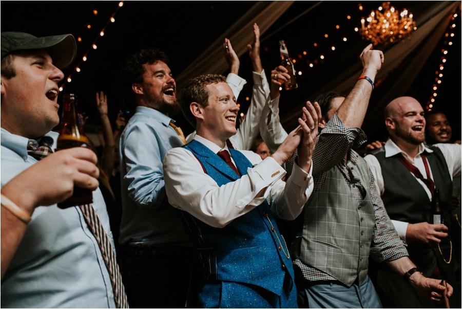 sc-plantation-wedding-amore-vita-photography_0070