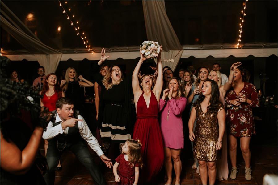 sc-plantation-wedding-amore-vita-photography_0072