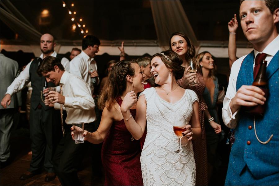 sc-plantation-wedding-amore-vita-photography_0073