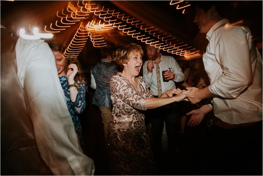 sc-plantation-wedding-amore-vita-photography_0074