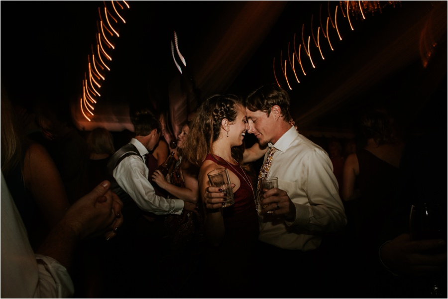 sc-plantation-wedding-amore-vita-photography_0075