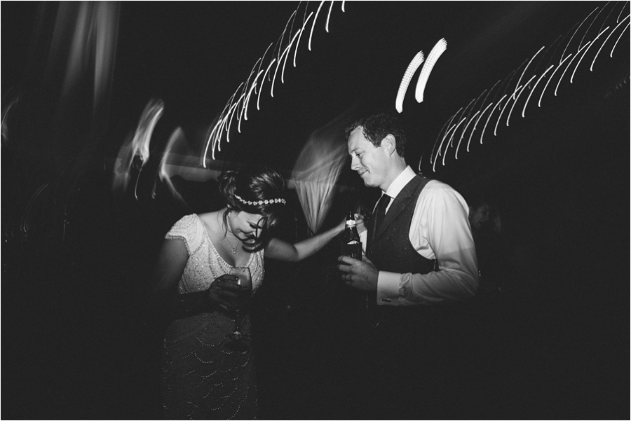 sc-plantation-wedding-amore-vita-photography_0076