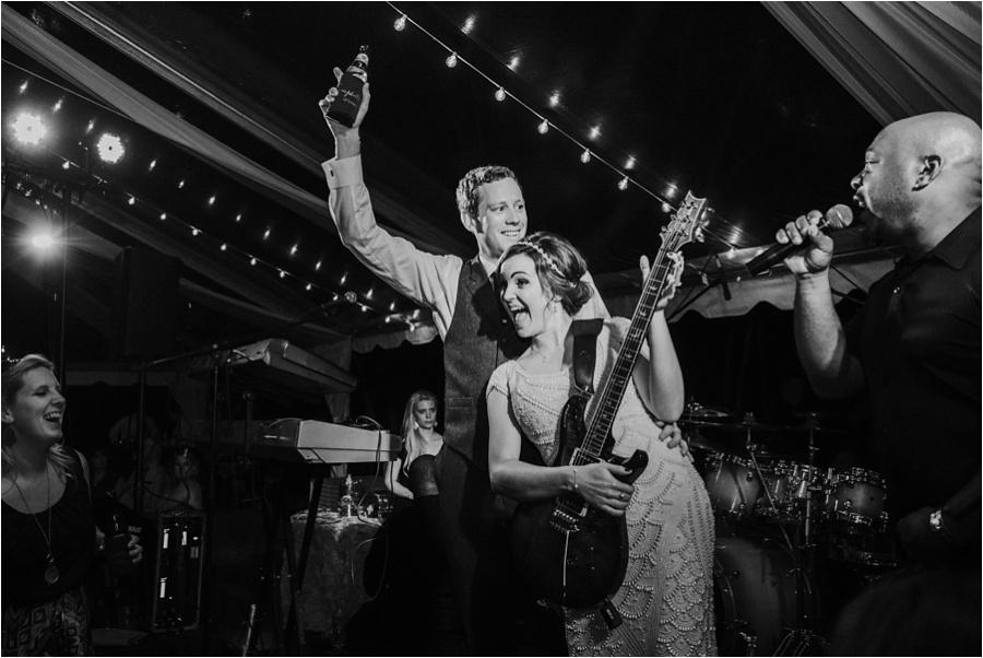 sc-plantation-wedding-amore-vita-photography_0077