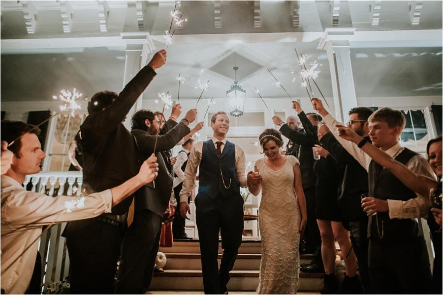 sc-plantation-wedding-amore-vita-photography_0078