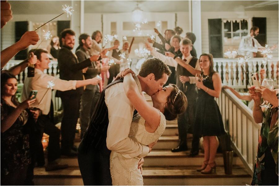 sc-plantation-wedding-amore-vita-photography_0079